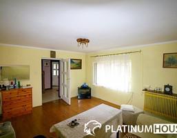 Dom na sprzedaż, Lubomierz, 135 m²