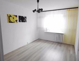 Mieszkanie na sprzedaż, Wrocław Krzyki, 67 m²