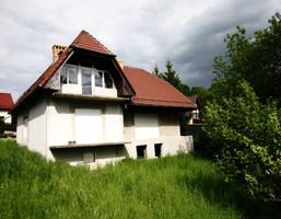 Dom na sprzedaż, Jeżów Sudecki Kasztanowa, 242 m²