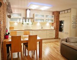 Mieszkanie na sprzedaż, Zielona Góra, 67 m²