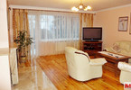 Dom na sprzedaż, Zielona Góra, 164 m²