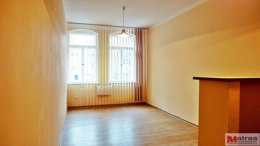 Kawalerka na sprzedaż, Zielona Góra Centrum, 27 m² | Morizon.pl | 8419