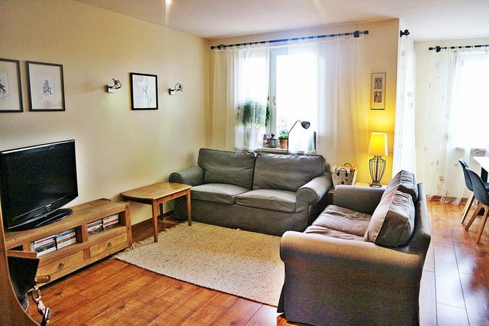 Mieszkanie na sprzedaż, Zielona Góra, 67 m² | Morizon.pl | 3274
