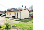 Dom na sprzedaż, Zielona Góra, 90 m²