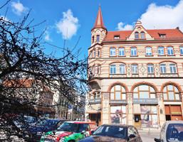 Biuro na sprzedaż, Zielona Góra, 136 m²