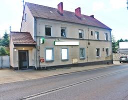 Lokal usługowy na sprzedaż, Babimost, 45 m²