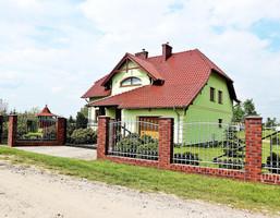 Dom na sprzedaż, Wolsztyn, 230 m²