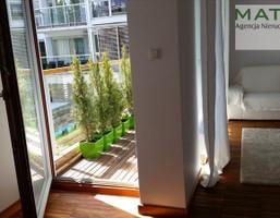 Mieszkanie do wynajęcia, Warszawa Mokotów, 35 m²