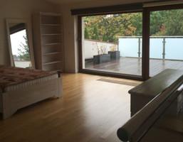 Dom do wynajęcia, Warszawa Mokotów, 210 m²