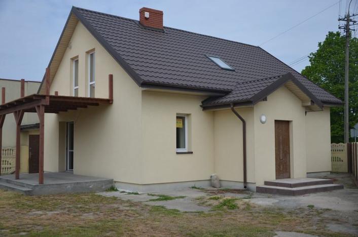 Dom na sprzedaż, Płock, 130 m² | Morizon.pl | 6567