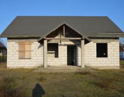 Dom na sprzedaż, Gostyniński (pow.), 120 m²