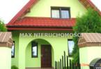 Dom na sprzedaż, Marki, 260 m²
