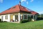 Dom na sprzedaż, Marki, 196 m²