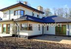 Dom na sprzedaż, Warszawa Brzeziny, 280 m²
