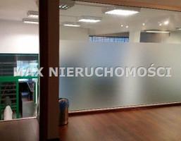 Lokal użytkowy do wynajęcia, Warszawa Bielany, 130 m²
