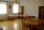 Mieszkanie do wynajęcia, Warszawa Piaski, 60 m²