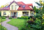 Dom na sprzedaż, Radzymin, 296 m²