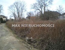 Działka na sprzedaż, Parzniew, 1500 m²