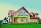 Dom na sprzedaż, Radzymin, 300 m²