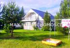 Dom na sprzedaż, Radzymin, 142 m²