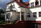 Dom na sprzedaż, Bielawa, 352 m²