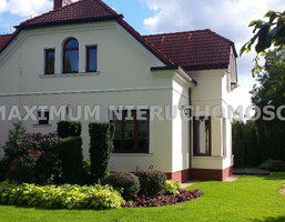 Dom do wynajęcia, Bielawa Lipowa, 352 m²