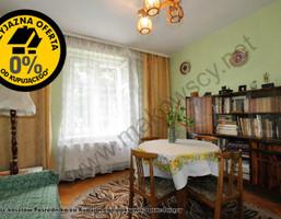 Mieszkanie na sprzedaż, Lubin Kilińskiego, 77 m²