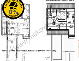 Mieszkanie na sprzedaż, Lubin Stary Lubin, 103 m²