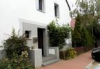 Dom na sprzedaż, Murowana Goślina Kalinowa, 120 m²