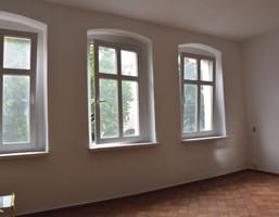 Mieszkanie na sprzedaż, Bolków, 68 m²