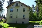 Mieszkanie na sprzedaż, Kłodzki (pow.), 64 m²