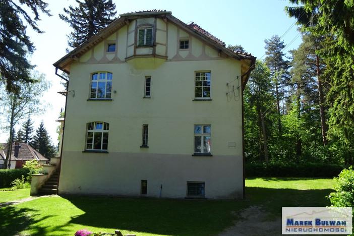 Mieszkanie na sprzedaż, Kłodzki (pow.), 64 m² | Morizon.pl | 8735