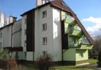 Mieszkanie na sprzedaż, Polanica-Zdrój, 78 m²