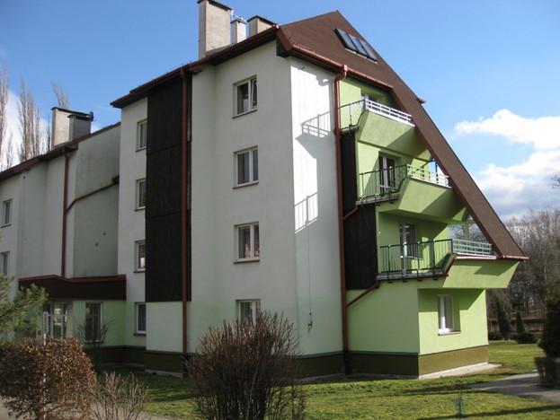 Mieszkanie na sprzedaż, Polanica-Zdrój, 78 m² | Morizon.pl | 2733