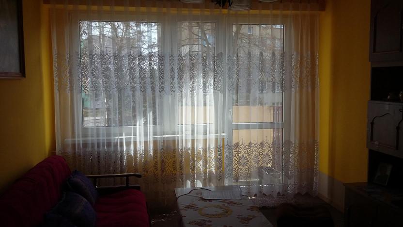 Mieszkanie na sprzedaż, Brodnica Ceglana, 59 m² | Morizon.pl | 6612