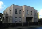 Biuro do wynajęcia, Toruń J. Matejki 49, 33 m²