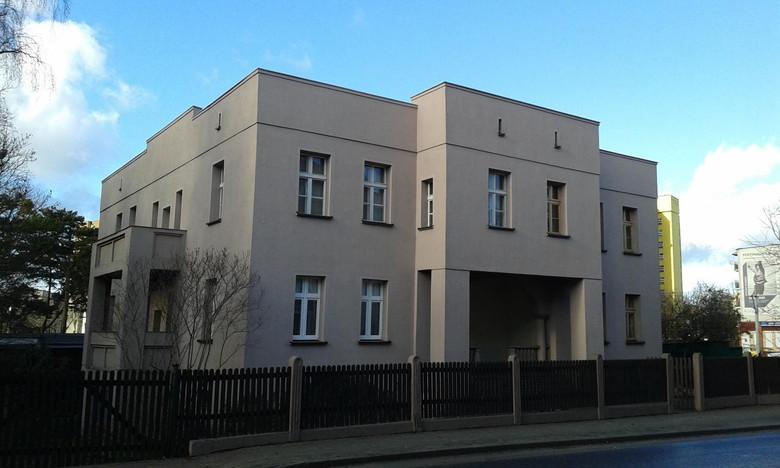 Biuro do wynajęcia, Toruń J. Matejki 49, 33 m² | Morizon.pl | 0263