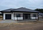 Dom na sprzedaż, Czarne Błoto, 132 m²