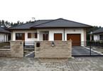 Dom na sprzedaż, Czarne Błoto, 135 m²