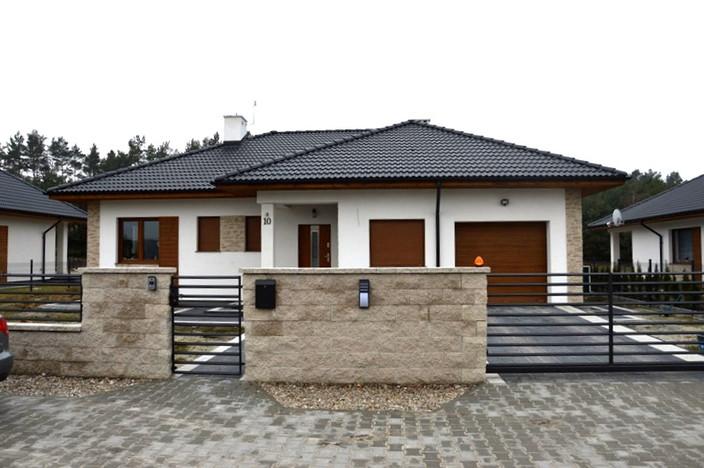 Dom na sprzedaż, Czarne Błoto, 135 m² | Morizon.pl | 1228