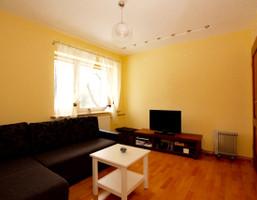 Mieszkanie na sprzedaż, Warszawa Muranów, 42 m²