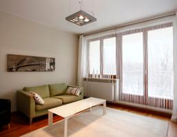 Mieszkanie do wynajęcia, Warszawa Stary Mokotów, 45 m²