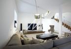 Dom na sprzedaż, Komorów al. 3 Maja, 500 m²