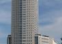 Biuro na sprzedaż, Warszawa Śródmieście Północne, 393 m² | Morizon.pl | 6170 nr3