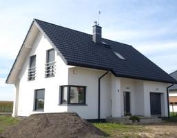 Dom na sprzedaż, Czernica, 200 m²