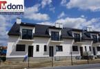 Dom na sprzedaż, Swarzędz, 93 m²