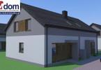 Dom na sprzedaż, Średzki (pow.), 99 m²