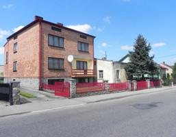 Dom na sprzedaż, Wieluń, 180 m²