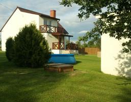 Dom na sprzedaż, Huta Czernicka, 155 m²