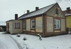Dom na sprzedaż, Emanuelina, 80 m²